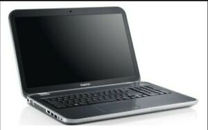 Time to get your work done with this Dell Inspiron 5720 17.3 inches