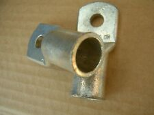 C 150-10 BM Copper Bell Mouth Lugs (Quantity 4)