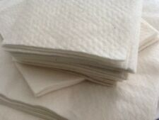 Quilt Batting | eBay : batting for quilts - Adamdwight.com