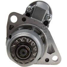 Genuine Starter Motor M0TA0172 for Nissan Altima
