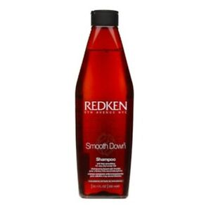 Redken Smooth Down Shampoo 10.1 oz OP