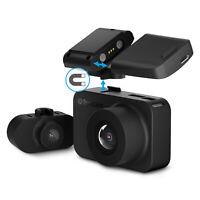 Autokamera DashcamTrueCam M7 GPS Dual Nachfolger Truecam A6 Dual