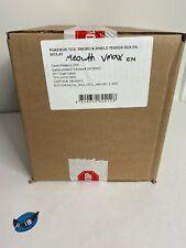 Pokemon TCG Meowth Vmax Promo Sealed Case 6BOX!!!