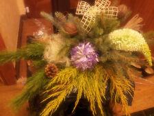 ZDJECIE, KARTKA, FREE PHOTO, PICTURE, WIRTUALNA POCZTOWKA FLOWER
