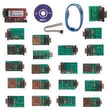 UUSP UPA-USB UPA USB Serial Pro Full Package V1.3 With Nec Function