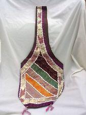 New - Handbag / Hobo Bag