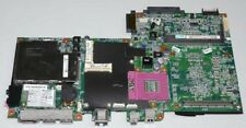 Mainboard PCB M/B BD P55IMX REV: C für Fujitsu Siemens Amilo xi2428 Notebook