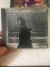 Neil Young- After the Gold Rush (Cd, 1987, Reprise Records) Out Of Print Oop