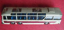 dinky toy-bus car -dinky supertoys- n°952 meccano LTD ENGLAND*