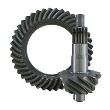 Differential Ring and Pinion Rear Yukon Differential 24134