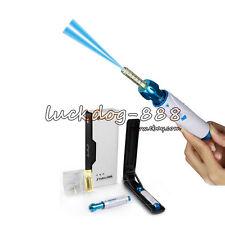 Noninvasive Needle-free Nebulizer Hyaluronic Acid Vc Injector Skin Rejuvenation