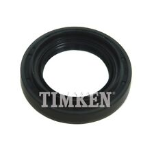 Manual Trans Output Shaft Seal Right/Left TIMKEN 2007N
