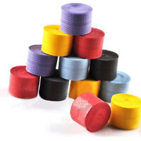 10×Anti Slip Racket Over Grip Roll Tennis Badminton Squash Handle Tape Cheapest