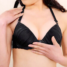 A Cup Silicone Breast Self-adhesive Breast Forms False Transvestites Enhancer