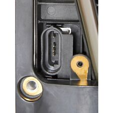 Ignition Coil Spectra C-765