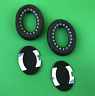Replacement Ear Pads Cushions For Bose QuietComfort QC2 QC15 AE2 AE2i AE2W #2033