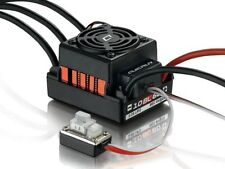 Hobbywing QuicRun Brushless ESC WP10BL60 60A 1:10