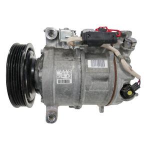 Klimakompressor für Mercedes Benz 1.6-2.2 A0038304360 PFANDFREI !!