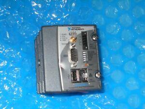National Instruments NI cRIO-9012