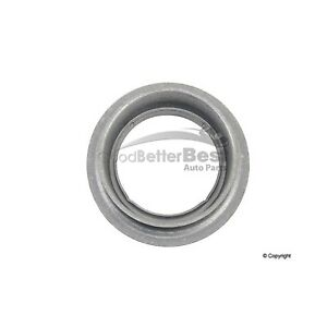 One New Genuine Axle Shaft Seal Rear Inner 2203570690 for Mercedes MB