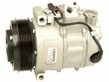 For 2009, 2011-2016 Porsche 911 A/C Compressor 58556YR 2012 2013 2014 2015