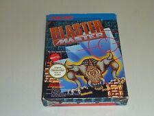 blaster master nes game pal A nintendo