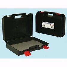 Cassetta Porta trapano Brixo semplice antiurto 37,5x28,5x13 cm