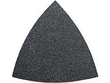 Fein 63717085045 Sanding Sheet Unperforated 120 Grit 5pk