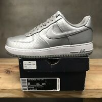 Nike Air Force 1 '07 LV8 Size 8 718152-013