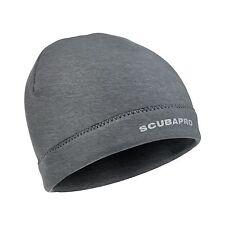 Scubapro Beanie - Mütze aus Neopren