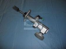 Pompa Frizione OEM  Land Rover Discovery 2  2.5 TD5  STC000280 Sivar LR34312