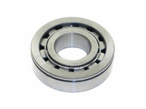 For GMC C35/C3500 Pickup Differential Pinion Pilot Bearing Timken 48664HK