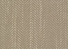 Laura Ashley Edwin Upholstery Fabric remnant in Sable 140 x 101cm