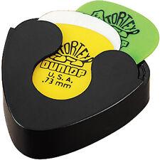 Dunlop Pick Holder Porte-médiators pour guitare