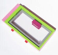Playmobil® HAUSTÜR Tür Gästebungalow Haus X-System 5586 Ersatzteil Zubehör
