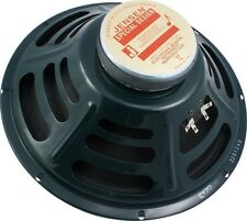 "Jensen C12Q 12"" Vintage Series Guitar Speaker, 8 Ohm"