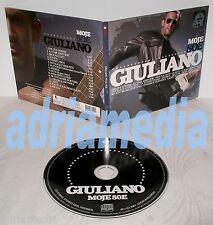 Giuliano CD moje 80 e hitovi 24 sata Milena Andrea Goran visnjic Croatia Adriatique