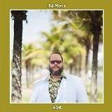 """ED MOTTA """"AOR""""  CD NEUF"""