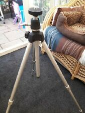 Tripod Stand Mount Holder For Digital Camera Camcorder etc