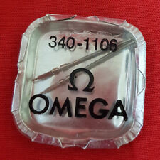 OMEGA PART 340 - 1106 - ORIGINAL AND NEW - TIYES TWO - SWISS -