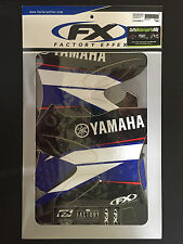 Yamaha YZ250 2009 2010 2011 2012 2013 2014 Sticker Kit Graphics 20-01216