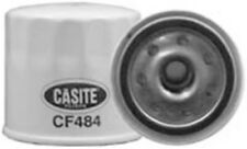 Reman Engine Control Computer fits 2006-2006 Dodge Charger Charger,Magnum  CARDO