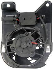 Power Steering Pump Fan Assembly For 2002-2008 Mini Cooper 1.6L 4 Cyl Dorman