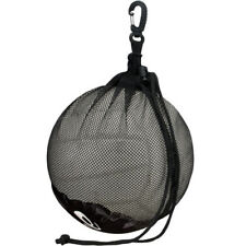 Authorized Retailer of Asics Individual Volleyball Bag