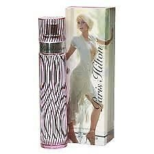 PARIS HILTON EDP 100 ML - COD + FREE SHIPPING