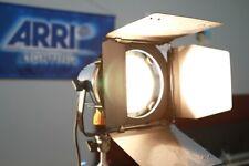 Arri ArriLite 1K Open Face light from HARPO Studios OPRAH Winfrey