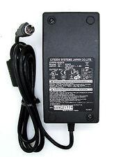 Original Citizen Systems Japan Netzteil 32AD AC Adapter 24V 2A