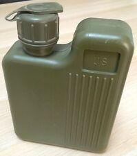 Borraccia U.S. Canteen Backpacker 1Litro Esercito Americano