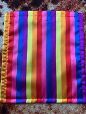 Magic Change Bags Childrens Tricks, Stripe
