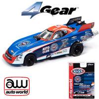 HO 1:87 /& 1:24 Slot Car CLEAR Waterslide DECALS,GARAGE /& NHRA Drag Racing SIGNS
